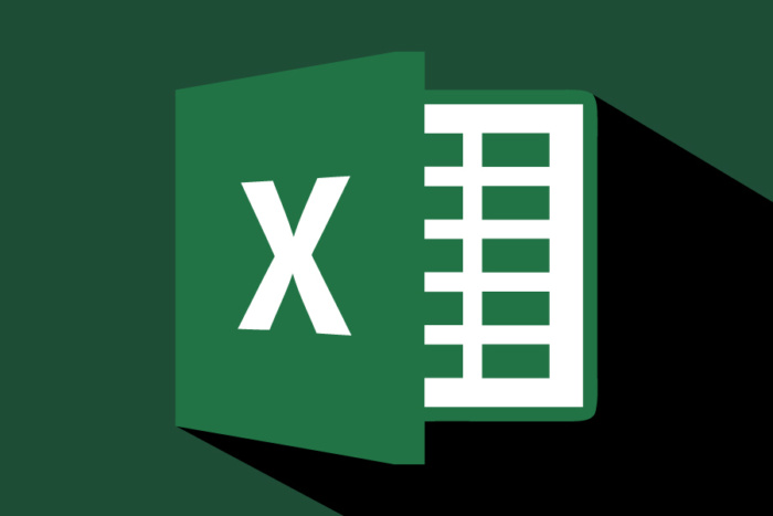What Excel can do for you?