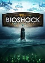 Official Bioshock The Collection Steam CD Key
