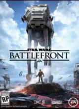 Official Star Wars Battlefront Ultimate Edition Origin CD Key