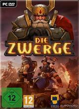 Official The Dwarves Steam CD Key