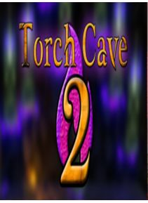 Torch Cave 2 Steam CD Key