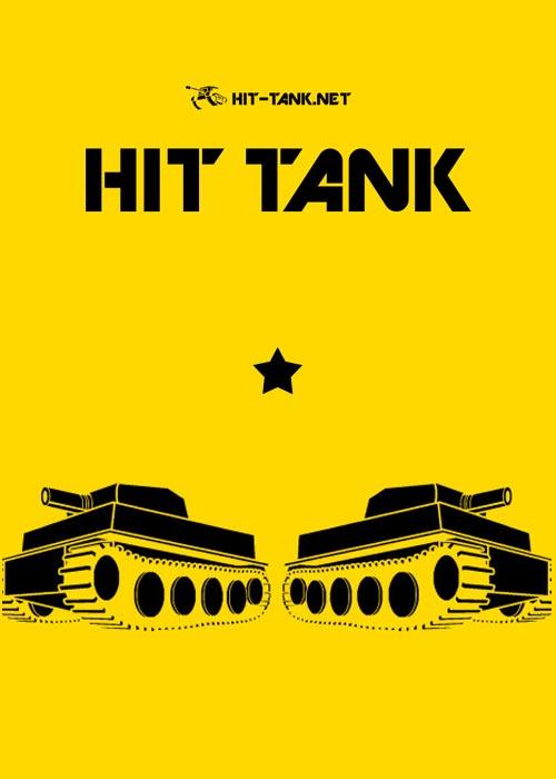 Hit Tank PRO Steam Key Global