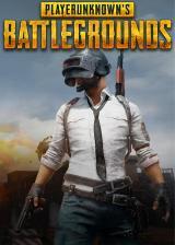 Official Playerunknowns Battlegrounds Steam CD Key