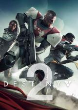 Official Destiny 2 PC VPN Code