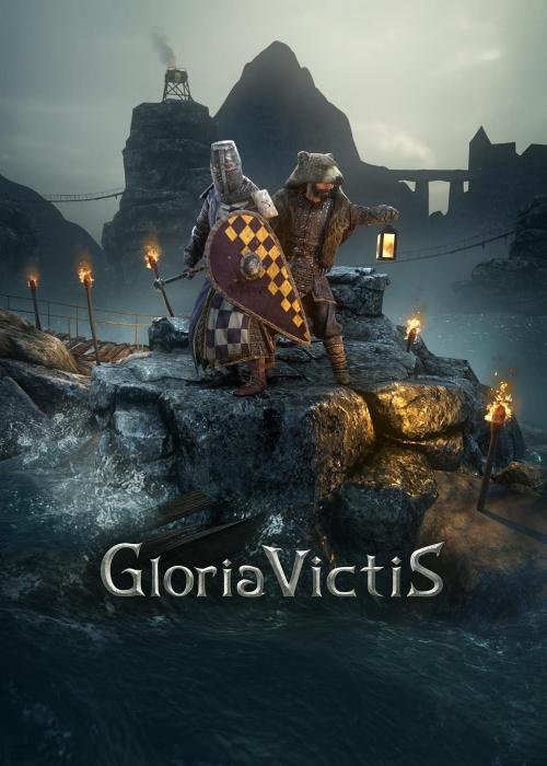 Gloria Victis Steam Key Global