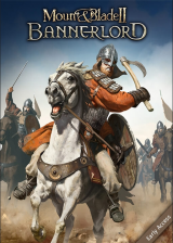 Official Mount & Blade II: Bannerlord Steam Key Global