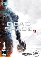 Official Dead Space 3 Origin CD Key