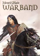 Official Mount And Blade Warband Full Collection Steam Key Global